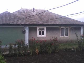 Casa in or Singerei