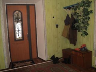 Продаю дом в г. Слободзея или меняю на квартиру