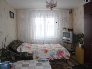 Camera mare in sectie 19м2, loc bun, în credit mai ieftin decât gazda!