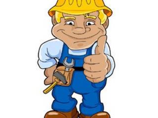 Бельцы. Чистка бойлера, замена и ремонт. Демонтаж/монтаж водомеров.
