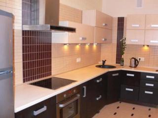 Мебель-дизайн, замеры, доставка, монтаж и установка.