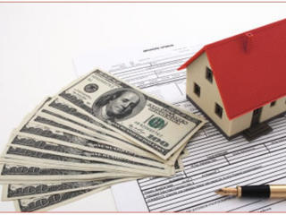 Помогу взять кредит/лизинг под залог недвижимости!