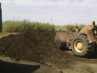 Бельцы Вывоз мусора-хлама Доставка чернозема снос домов копаем траншеи