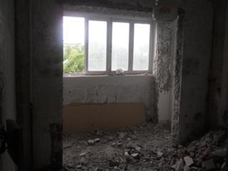 Бельцы! Подгoтовка квартир к ремонту бетоновырубка Вывоз мусора хлама!