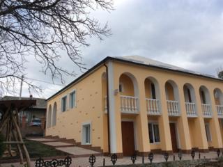 Продаю дом в центре Ставчен или поменяю на 4-комнат.