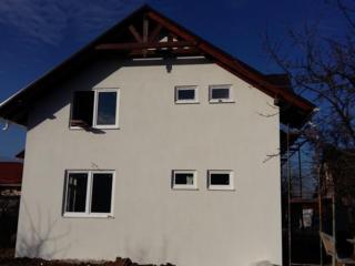 Тёплый, экономный дом 120 м2, 60000 евро