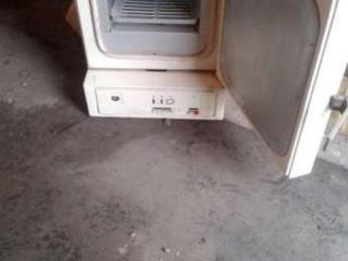 Сухожаровый шкаф ГП-20
