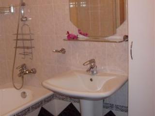 Urgent! Apartament cu o camera - 1250 lei