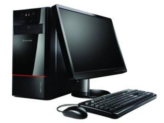 Недорогие от 1000 руб. компьютеры, ноутбуки, мониторы!