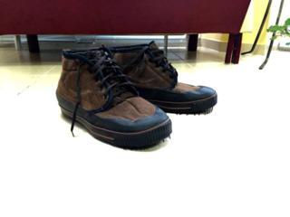 Предлагаем Вам оптом, дешево, обувь мужскую 41- 46 раз.
