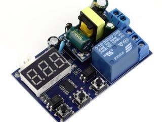 Оборудование КИПиА. Манометры, напоромер, термометр.