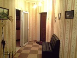 Apartament in bloc locativ nou