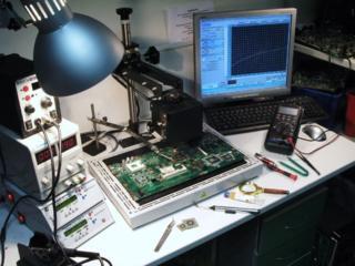 Сервисный центр. Ремонт TV (LCD, LED, SMART, PLAZMA), мониторов и пр.