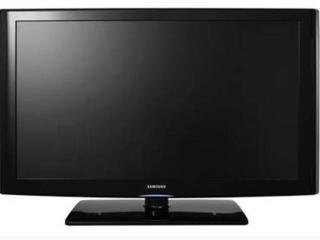 LCD и LED, SMART, PLASMA телевизоров и мониторов, микроволновок