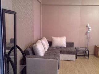Apartament in bloc locativ nou