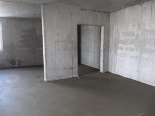 Бельцы. бетоновырубка резка бетона Перепланировка Подготовка к ремонту