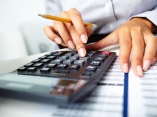 Бухгалтер. Финансовый учет, отчетность, восстановление.