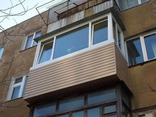 Бельцы ремонт балконов утепление козырьки Бельевые кронштейны сушилки!
