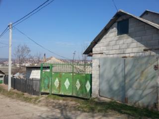 Домик в Яловень