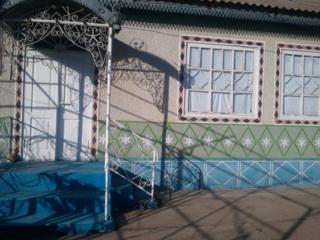 Продаётся дом в с. Малаешты