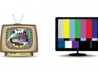 Ремонт жидкокристаллических телевизоров замена подсветки