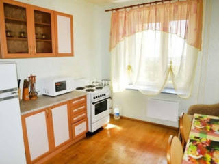 Apartament in sector Botanica