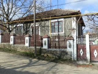 Дом в Центре Оргеева (Casa in Orhei)