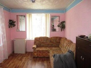 Сдаю однокомнатную квартиру в очень хорошем состоянии