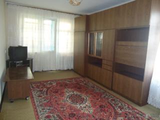 Apartament cu 2 odai cu mobila