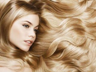Волосы куплю в Кишиневе дороже всех. Сumpar par mai scump de toti
