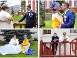 Свадебный фотограф, fotograf pentru nunti