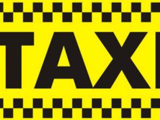 Водителем в Тираспольское такси - на авто Фирмы