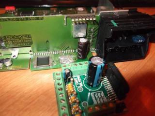 Ремонт ТВ, HiFi аудио, автомагнитол, усилителей.