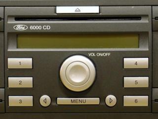 Автомагнитолы, раскодировка и ремонт, DVD. TV-LCD-LED.