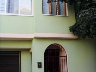 Casa in centru + garaj 850 euro