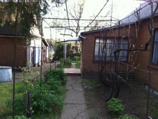 Продам или обменяю на квартиру дом в с. Незавертайловка