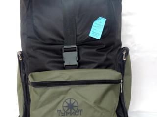 Производство выполняет пошив сумок на заказ и продажа выбор большой