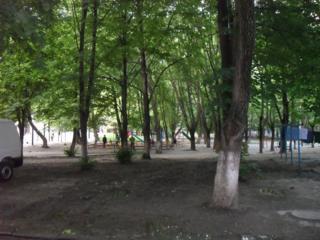 Chirie ap. 3 camere, 4/5, Flacara, 250 euro