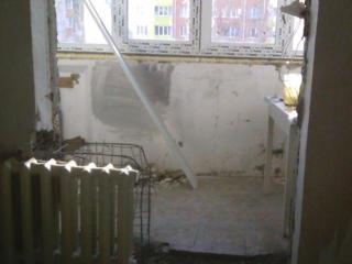 Бельцы Перепланировка подготовка квартир домов к ремонту вывоз мусора