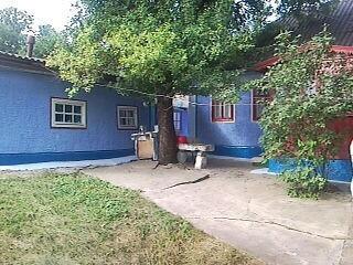 Продается дом в селе Большой Молокиш