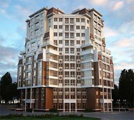 "Compania""SAVVIDES-MONARK"" ofera apartamente în centrul 800 euro/m. p"