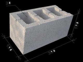 Недорого: цемент. Песок. Шифер. Гравий. Глина. Мелуза.