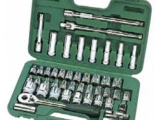Предлагаем Вам профессиональные ручные инструменты. Корпорация Danaher