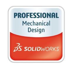 3D CAD моделирование Solidworks, 3D дизайн