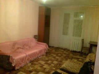 Cдается 3-комнатная квартира семье с ребенком (с 1 августа) 180 евро