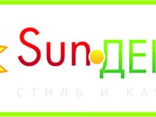 Сан Декор| Жалюзи в Приднестровье