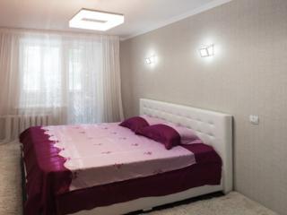 Посуточно, почасово 1-2-комнатные квартиры на Рышкановке!