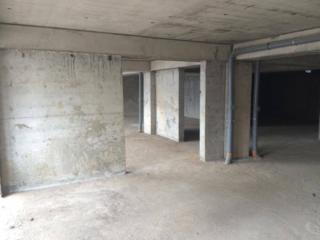Oficiu, producere, depozit, sala de dansuri 200 m2