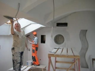 Бельцы! Reparatia apartamentelor Caselor Sub cheie Demolarea betonului