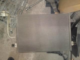 Компрессор кондиционера+радиатор+2 шланга VW Passat (Ауди)